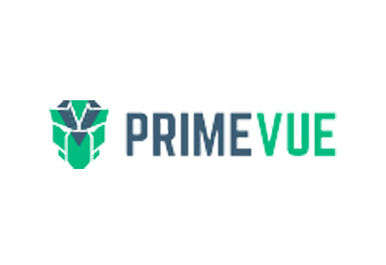The Ultimate Vue UI Component Library