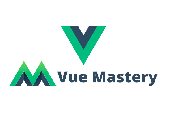 The Vue Instance - Vue Mastery