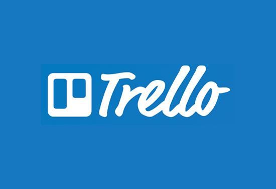 Trello Content Marketing Tool, Content Marketing Tools