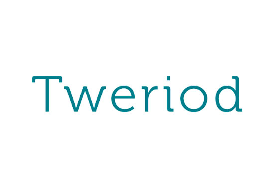 Tweriod - Get to know when your Twitter followers are online