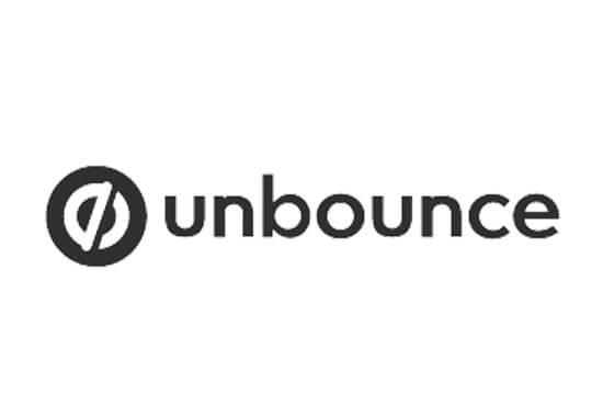 Unbounce - The Landing Page Builder & Platform