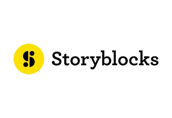 Unlimited Stock Photos, Vectors, & Graphics, Storyblocks
