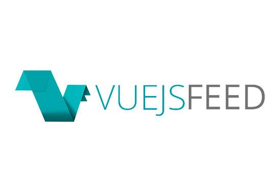 Vue.js Feed, Resource for Vue.js