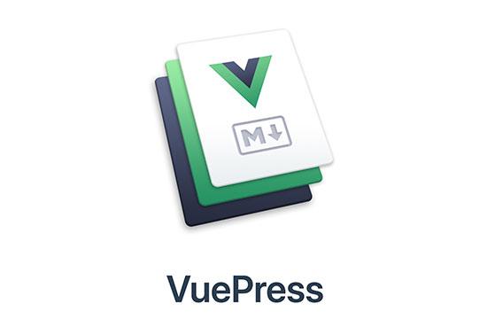 VuePress, Vue Components