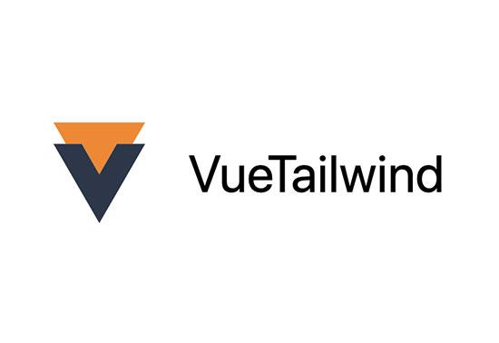 VueTailwind Component Libraries & Framework