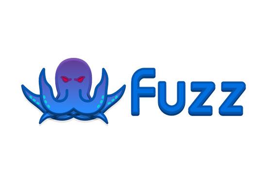 Wfuzz - The Web Fuzzer