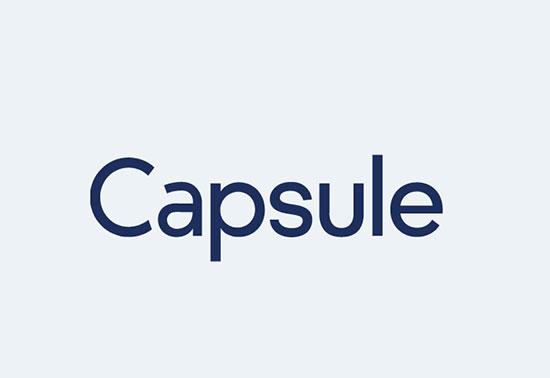 crm capsule, capsule crm pricing, capsule contact, capsule crm review