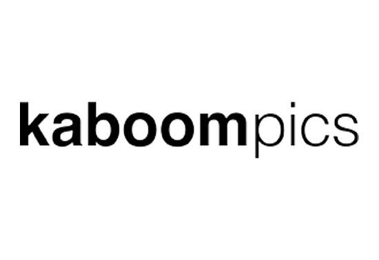 kaboompics, stock photo for free, free stock photos, stock photo free