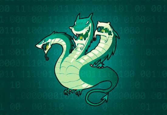 thc hydra password cracker