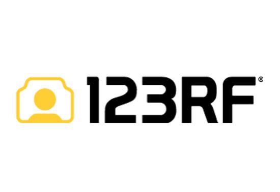 123RF.com Stock Videos