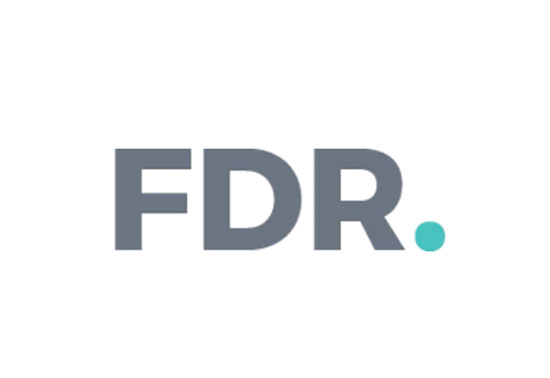 300+ Best Free PSD Mockups, Free Design Resources