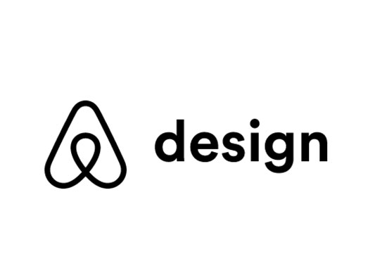Airbnb Design, A behind-the-scenes look at our design