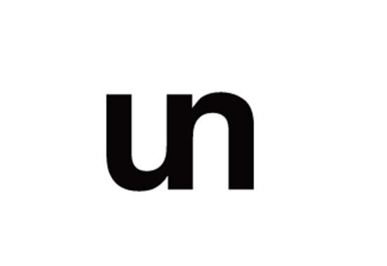 Best Free Fonts for Designers, Unblast