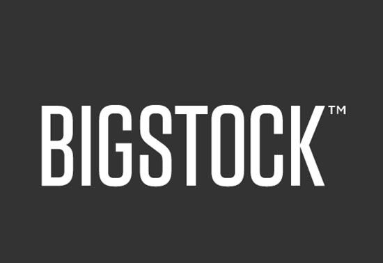 Bigstock, Stock Photos, Images, Vectors, Stock Videos, Footage