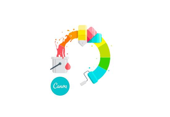 Canva Colors, Color palette generator, Color palettes, Color wheel, Color meanings
