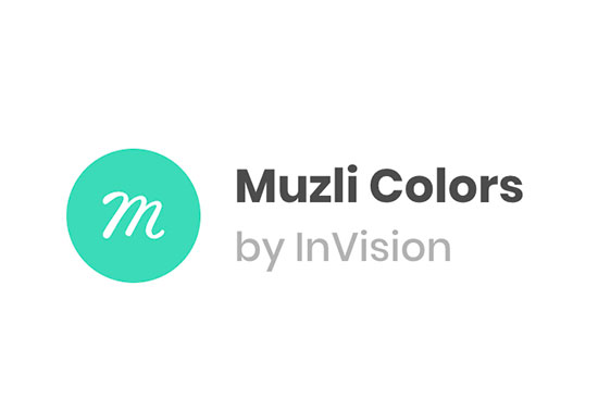 Color Palette Generator, Create Beautiful Color Schemes