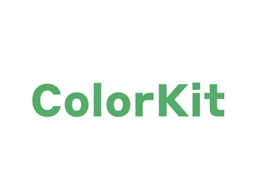 ColorKit, Color Blending Tool
