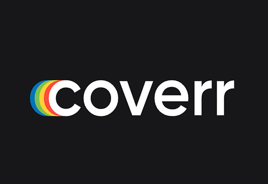 Coverr, Free Stock Footage, Royalty Free Videos for Download