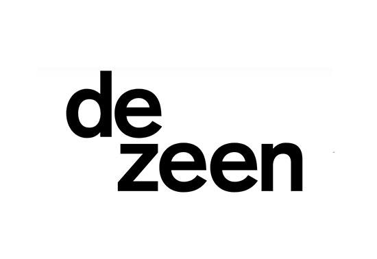 Design Dezeen