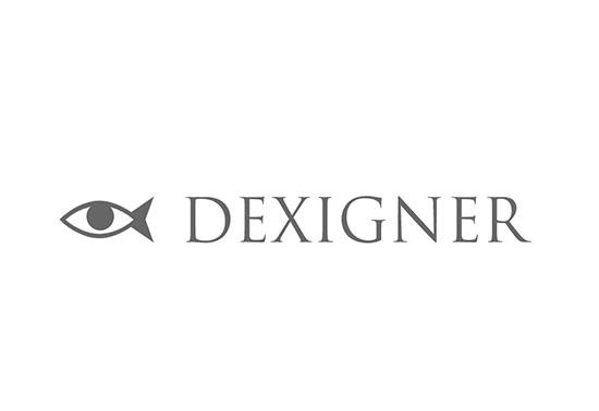 Dexigner, Design News