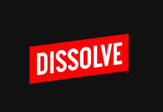 Dissolve,Stock Footage, Stock Photos