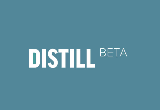 Distill Free HD Stock Video, HD Video Clips