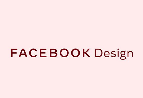 Facebook Design, Designing for the global diversity of human