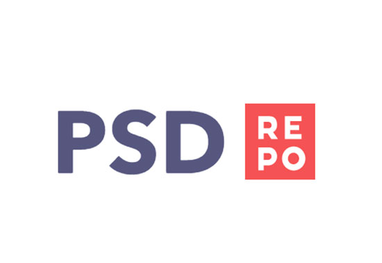 Free Mobile Design PSDs for iOS and Android, PSD Repo