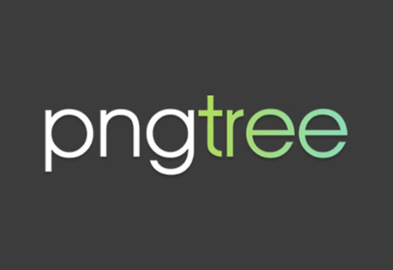 Free PNG Images, Download PNG, Pngtree