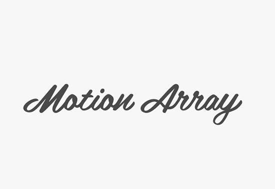 Free Stock Video By Motion Array