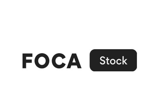 Free stock video clips for commercial use , FOCA Stock