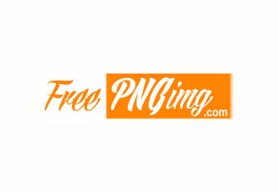FreePNGImg, Download Free PNG photo images clipart