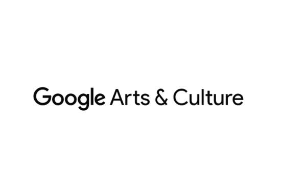 Google Art & Culture Experiment, Art Palette