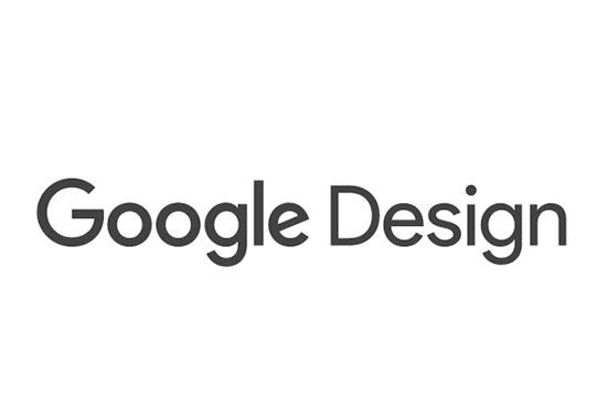Google Design, Google Design News