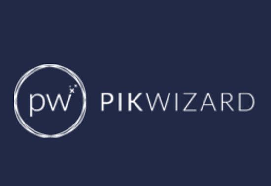 High Quality, Free Stock Videos, Pikwizard