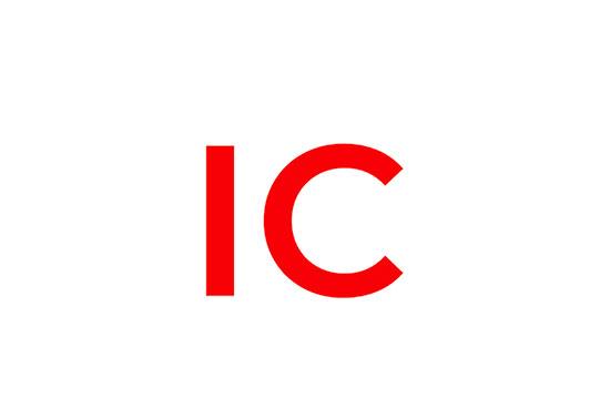 Imagecompressor.io