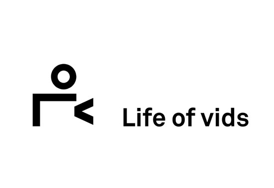 Life Of Vids, Free Videos