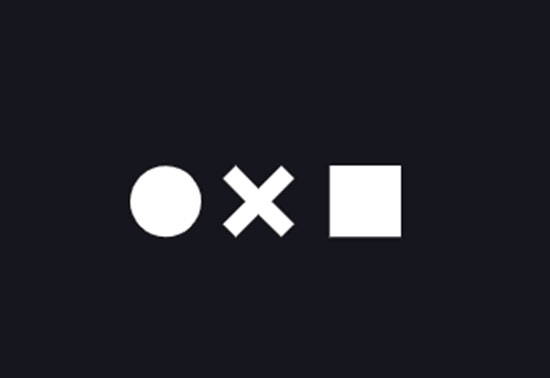 Noun Project, Free Icons & Stock, Photos for Everything