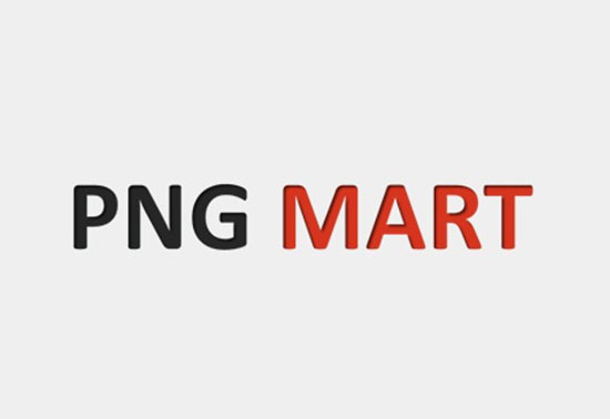 PNG Mart, Download Transparent Free PNG Images