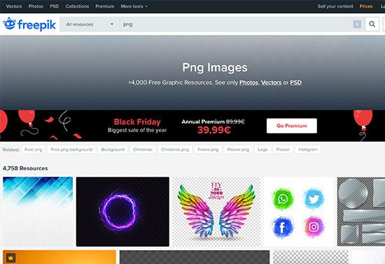 Png Images, Free Vectors, Stock Photos & PSD, Freepik