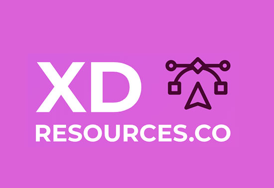 Resources Category, Free resources, Xd Resources