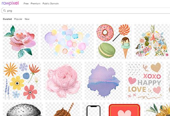 Royalty Free Png Stock Photos, rawpixel