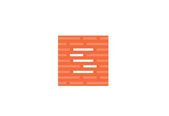 Sidebar.io, Design Information