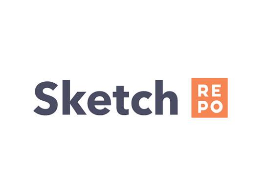 Sketch Repo, Free Sketch App Resources