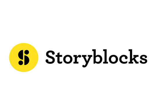Stock Footage, Royalty Free 4K & HD Stock Video, Storyblocks