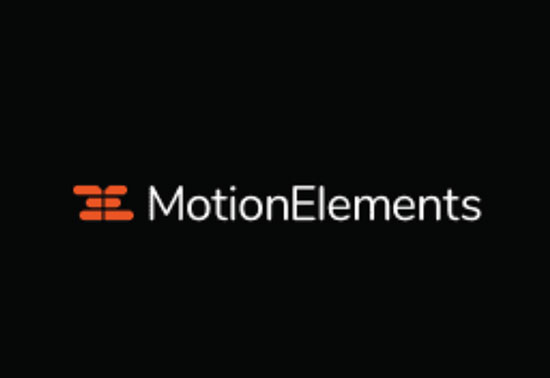 Stock video footage, MotionElements