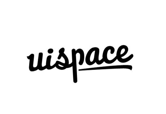 UI Space, Free PSD, AI, Fonts and more