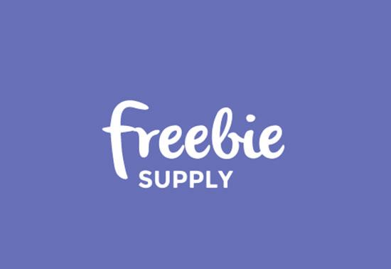UI & UX Resources, Photoshop, Sketch, Illustrator, Adobe XD CC, Figma, Freebie Supply
