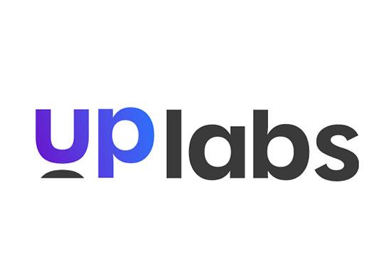 UpLabs, UI Kits, Icons, Templates, Themes