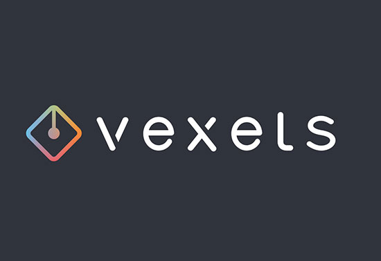 Vexels, Exclusive Vector Images, Illustrations & Pngs